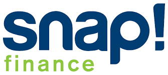 Mattress First USA SNAP Financing