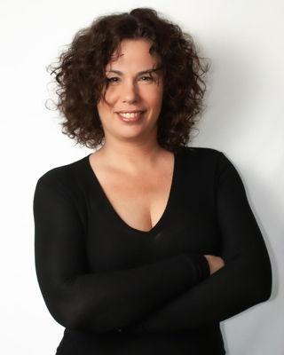 Geneviève Laferrière