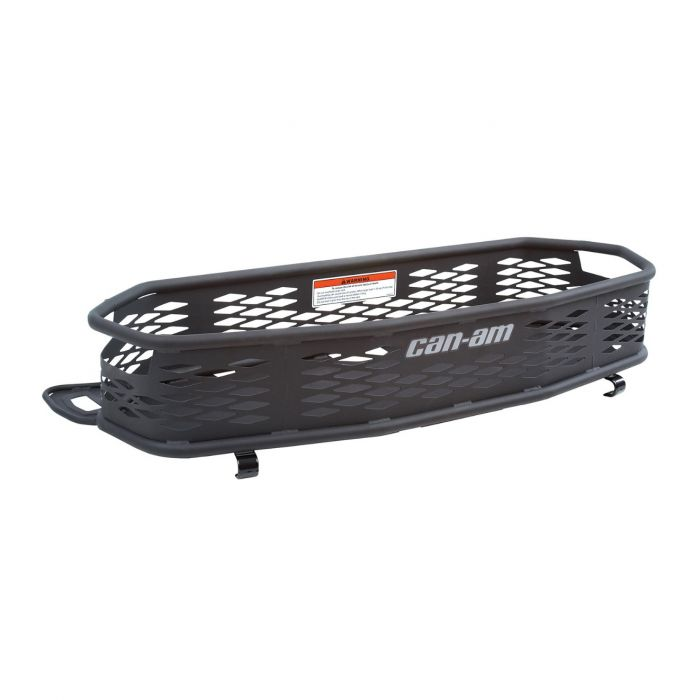 LinQ Heavy-duty Basket's featured image