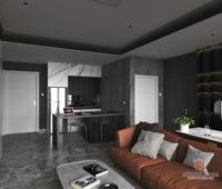 hid-studio-sdn-bhd-contemporary-modern-malaysia-wp-kuala-lumpur-3d-drawing-3d-drawing