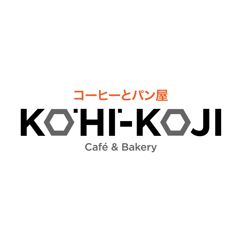 kohi-koji cafe & bakery