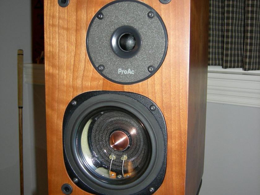 Proac 1sc Loudspeakers