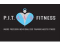 5 personal training sessions from P.I.T. Fitness