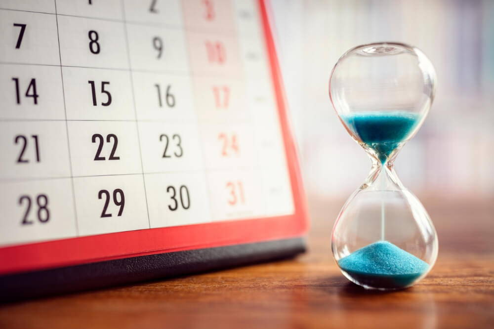 ucas-deadlines