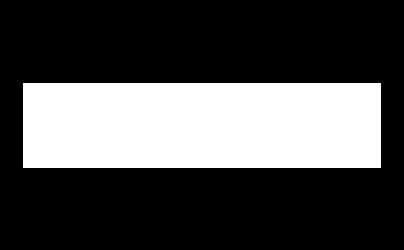 57 OCEAN Logo
