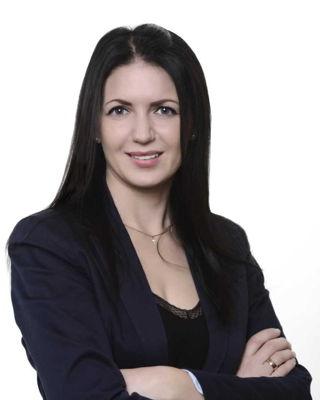 Irina Lipco