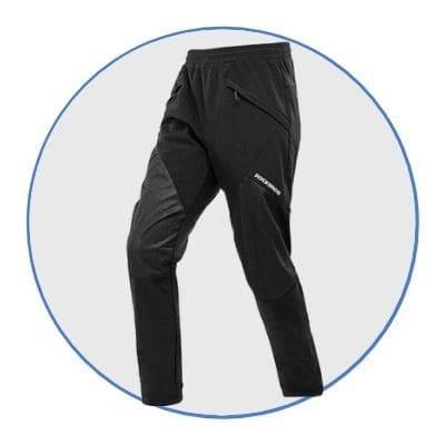pantalon-trottinette-electrique