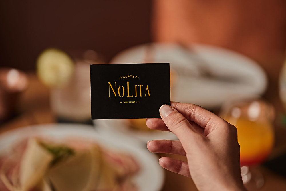 NOLITA_10.jpg