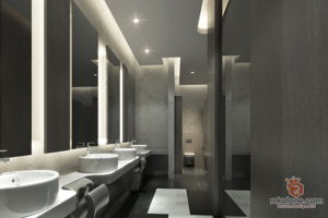 dehouz-concept-malaysia-selangor-3d-drawing-3d-drawing