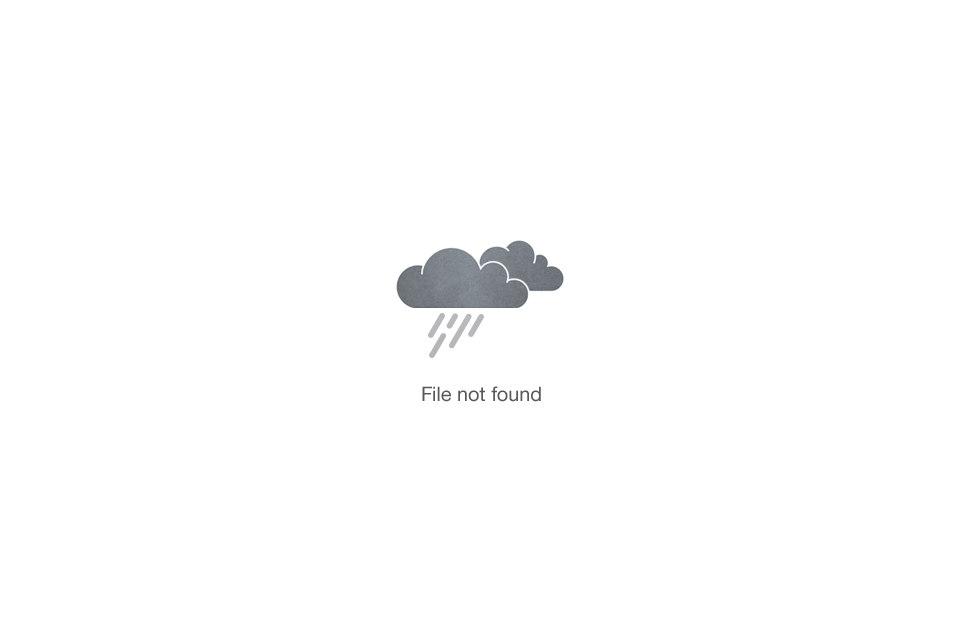 Supaero-Sailing Team-Voile-Sponsorise-me-image-3