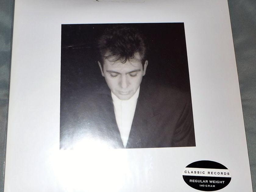 Peter Gabriel - Shaking The Tree Sixteen Golden Greats