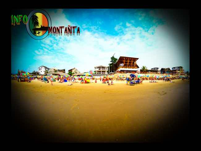 Enero 2015 Tomo 2-Montañita