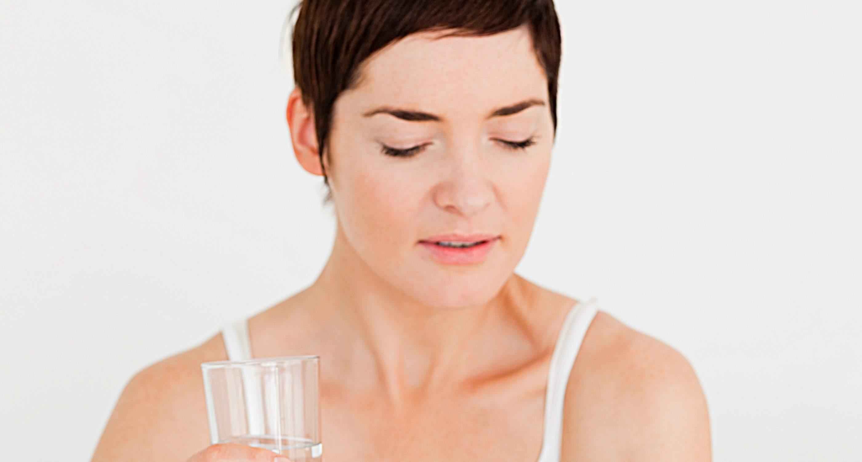biotin-vitamins-supplements-hair-growth