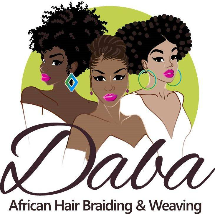 Daba African Hair Braiding & Weaving
