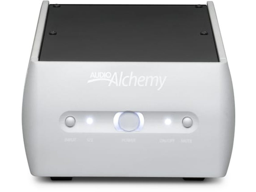 Audio Alchemy PPA-1 | Phono