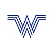 Waitakere College logo