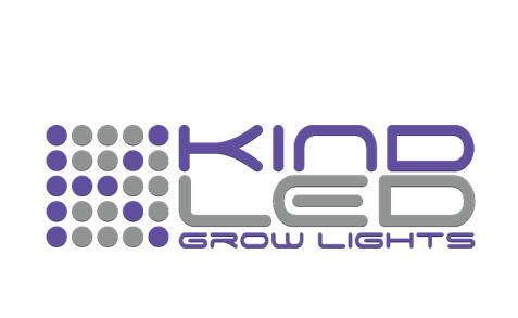 Best Kind LED Grow Lights