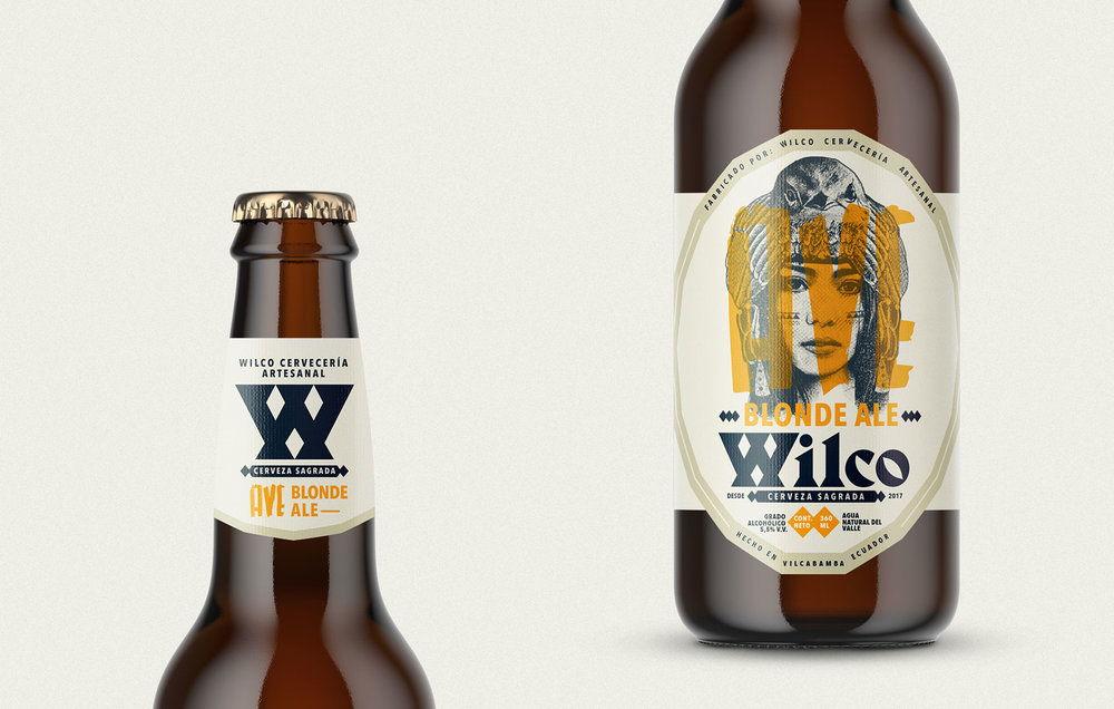 WILCO-04.jpg