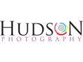 (3) GOLD Level Package Tours - Hudson Photagraphy