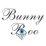 BunnyBoo
