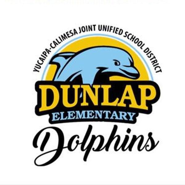 Dunlap Elementary PTA