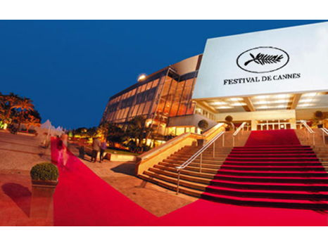 The Cannes Film Festival Experience for 2
