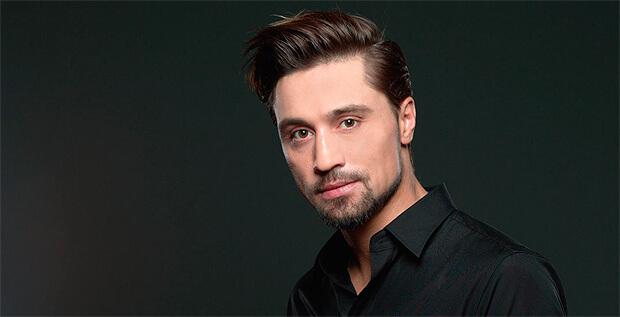 Дима Билан стал победителем в номинации «Самый Русский Хит» - Новости радио OnAir.ru