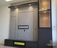 hexagon-concept-sdn-bhd-modern-malaysia-selangor-living-room-interior-design