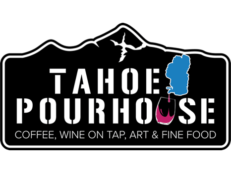 Tahoe Pourhouse Gift Certificate