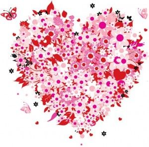valentines-day-vector-design2