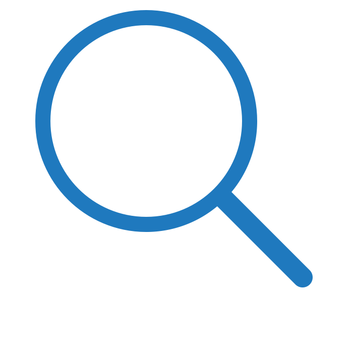 How We Hire: Search