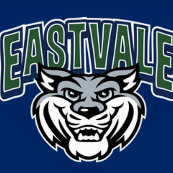 Eastvale Elementary PTA