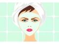 Melissa Lekus Skincare - 75 Minute Customized Facial