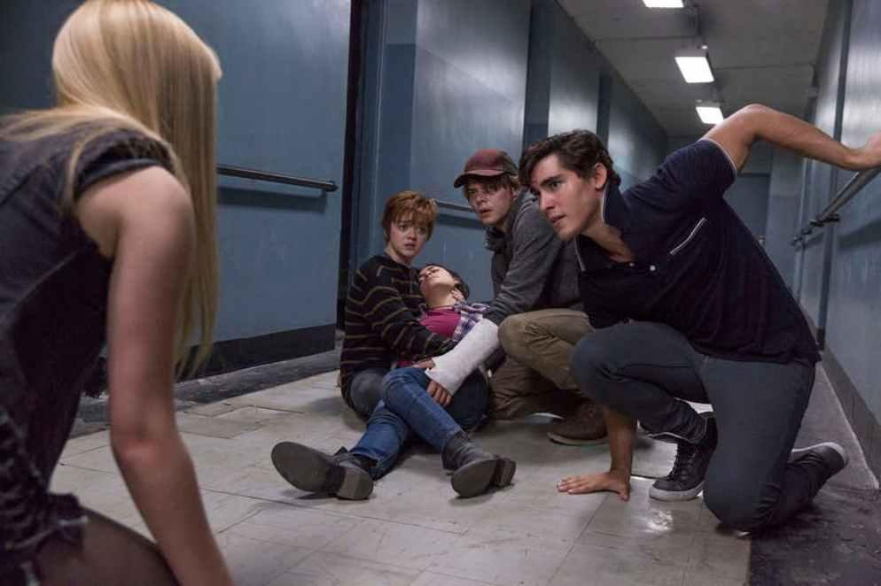 123movies the new mutants full length movie download free hd torrent
