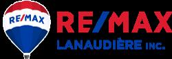 RE/MAX Lanaudière