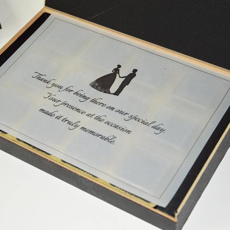 Return Gifts For Wedding Anniversary: 25th Wedding Anniversary Invitation & Return Gifts