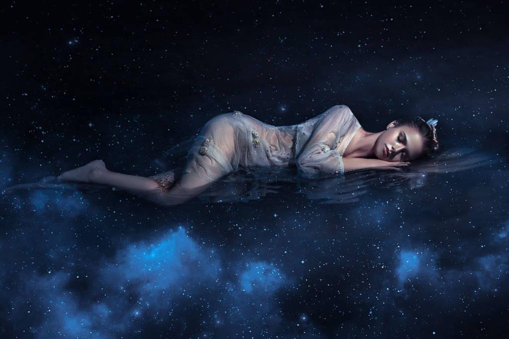 Fisionight Agolab Nutraceutica sonno migliore dormire meglio integratore melatonina per sonno triptofano
