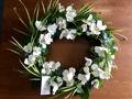 Perennial Designs Wreath