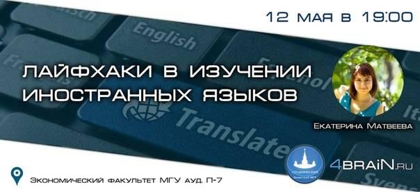 d5fc1da0-b58b-4fb9-a350-fd488806f38b