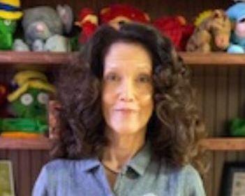 Ms. Leilani Gordon , Infant Teacher