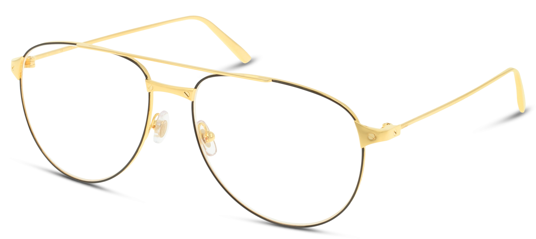 d48b1a6c9f ... ya que permite ver las distancias de lejos, intermedio y cerca en un  solo lente. Olvídate de andar con un anteojo para cerca y otro para lejos.