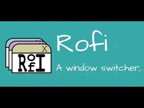 12 best alternatives to Rofi as of 2019 - Slant