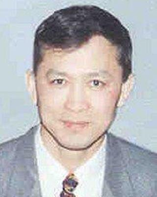 Pierre Sinh Nguyen