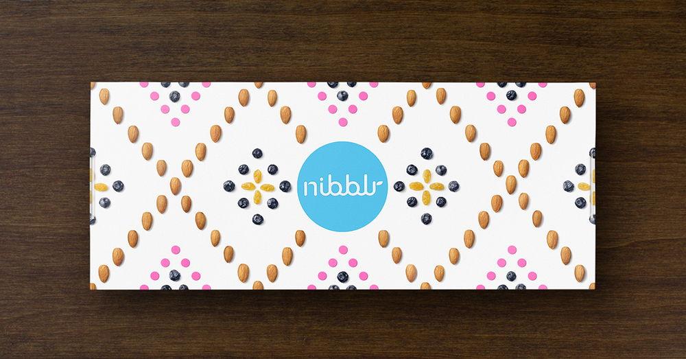 Nibblr_1.jpg