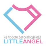 Lilangel