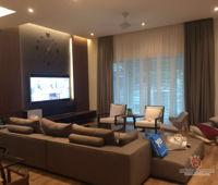 muse-design-lab-contemporary-modern-malaysia-wp-kuala-lumpur-living-room-interior-design