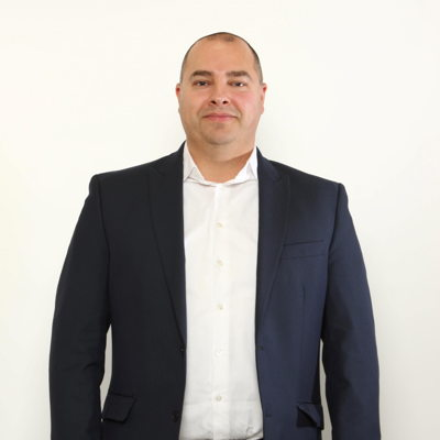 Anthony  Russo  Real estate agent RE/MAX ROYAL (JORDAN)
