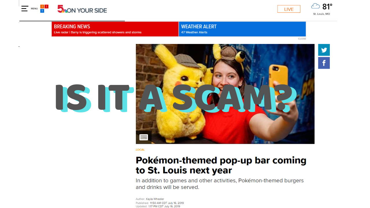 pokemon-pop-up-bar-pokebar