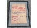 Makin' Groceries Schwegmann Style