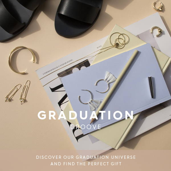 Find the perfect graduation gift